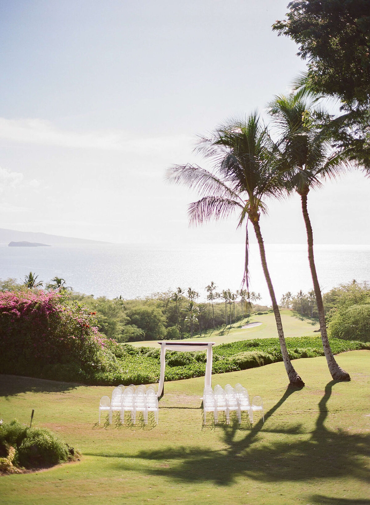 maui-hawaii-wedding-clay-austin-photography-09