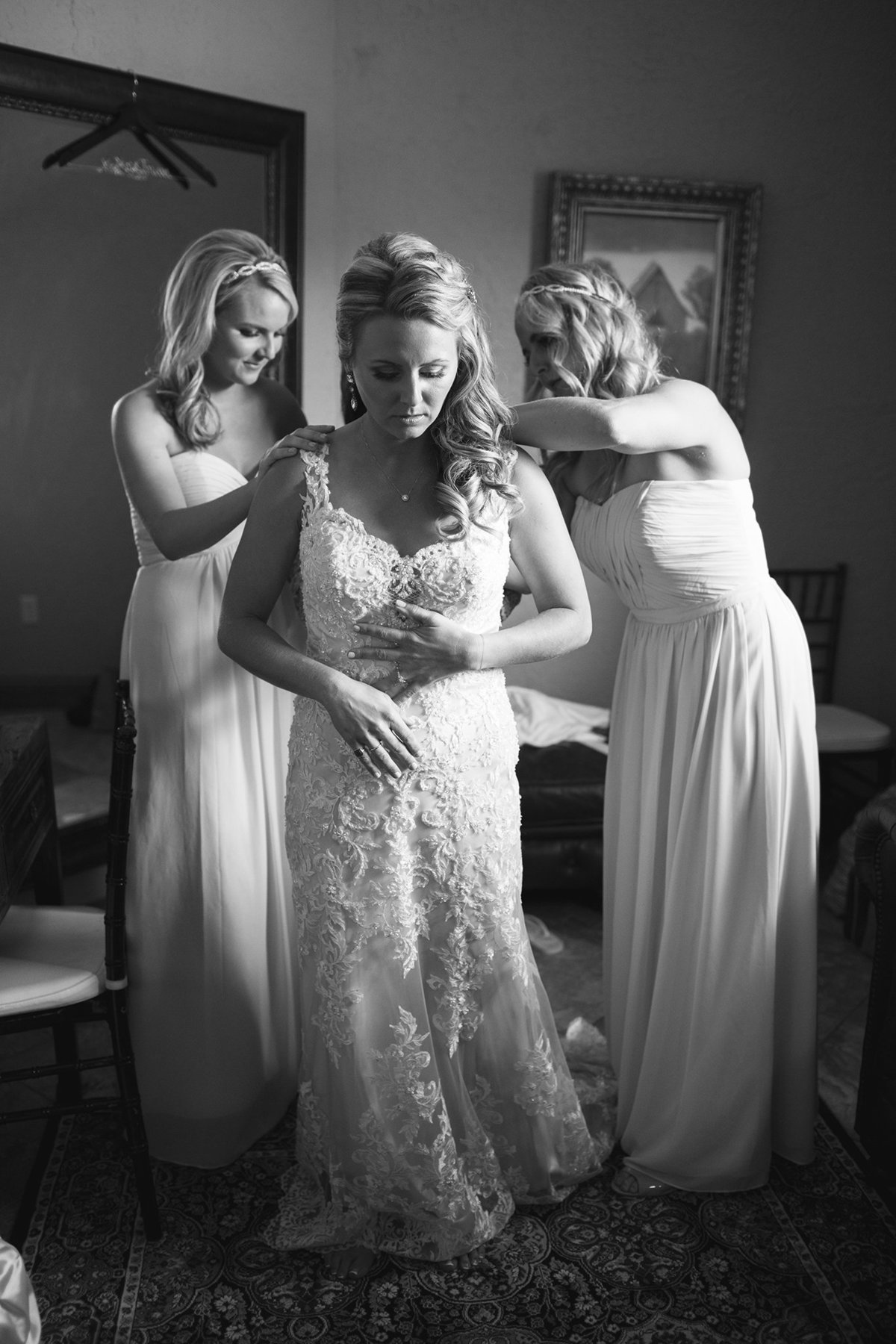 wedding-photography-springfield-mo-10