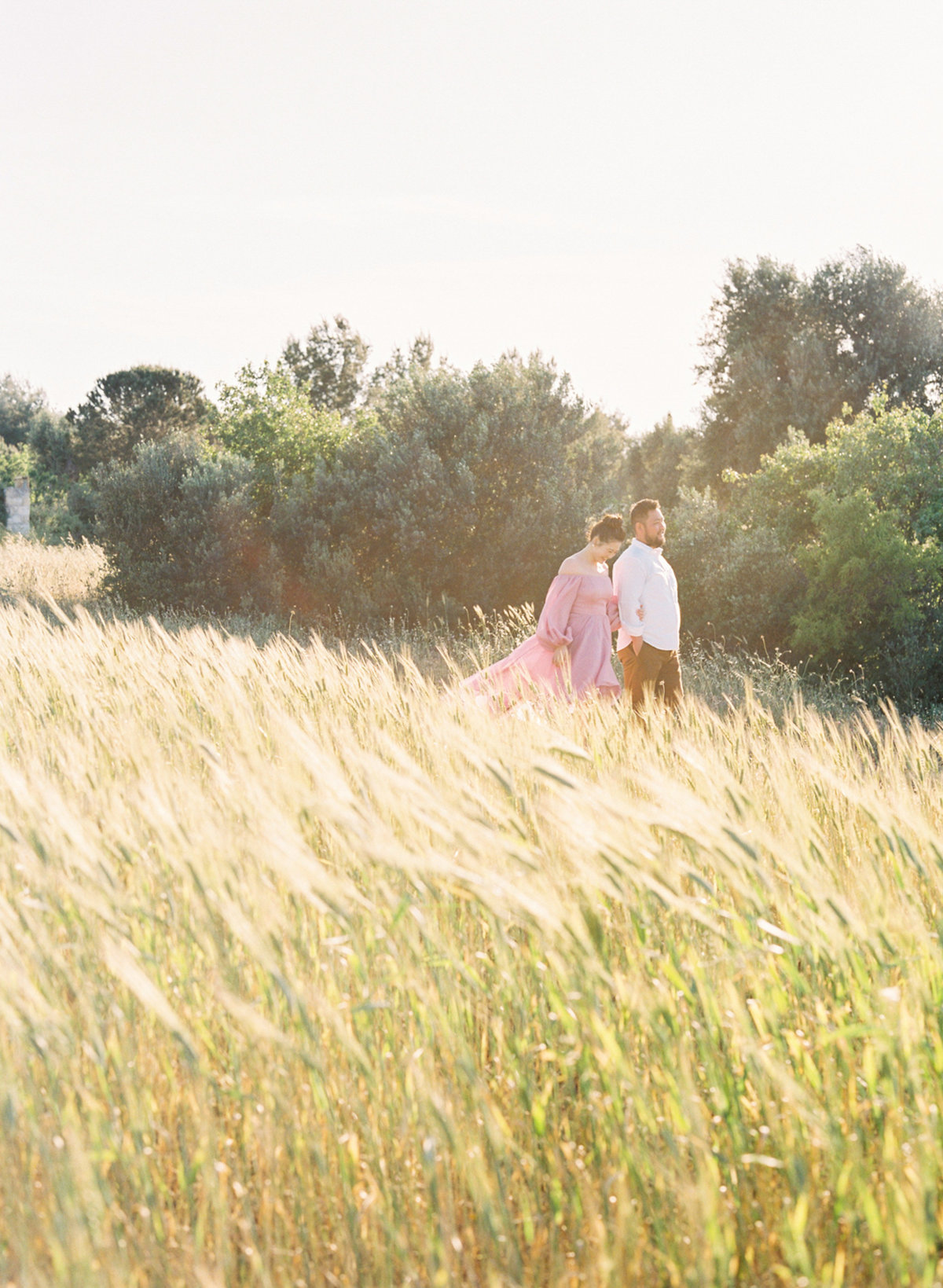 best pre wedding photography europe 0037