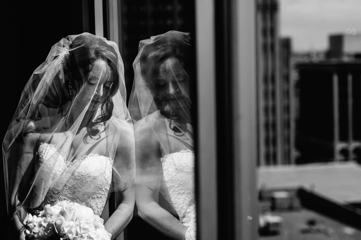 WEDDING AT EPIC RAILYARD IN EL PASO TEXAS-wedding-photography-stephane-lemaire_11