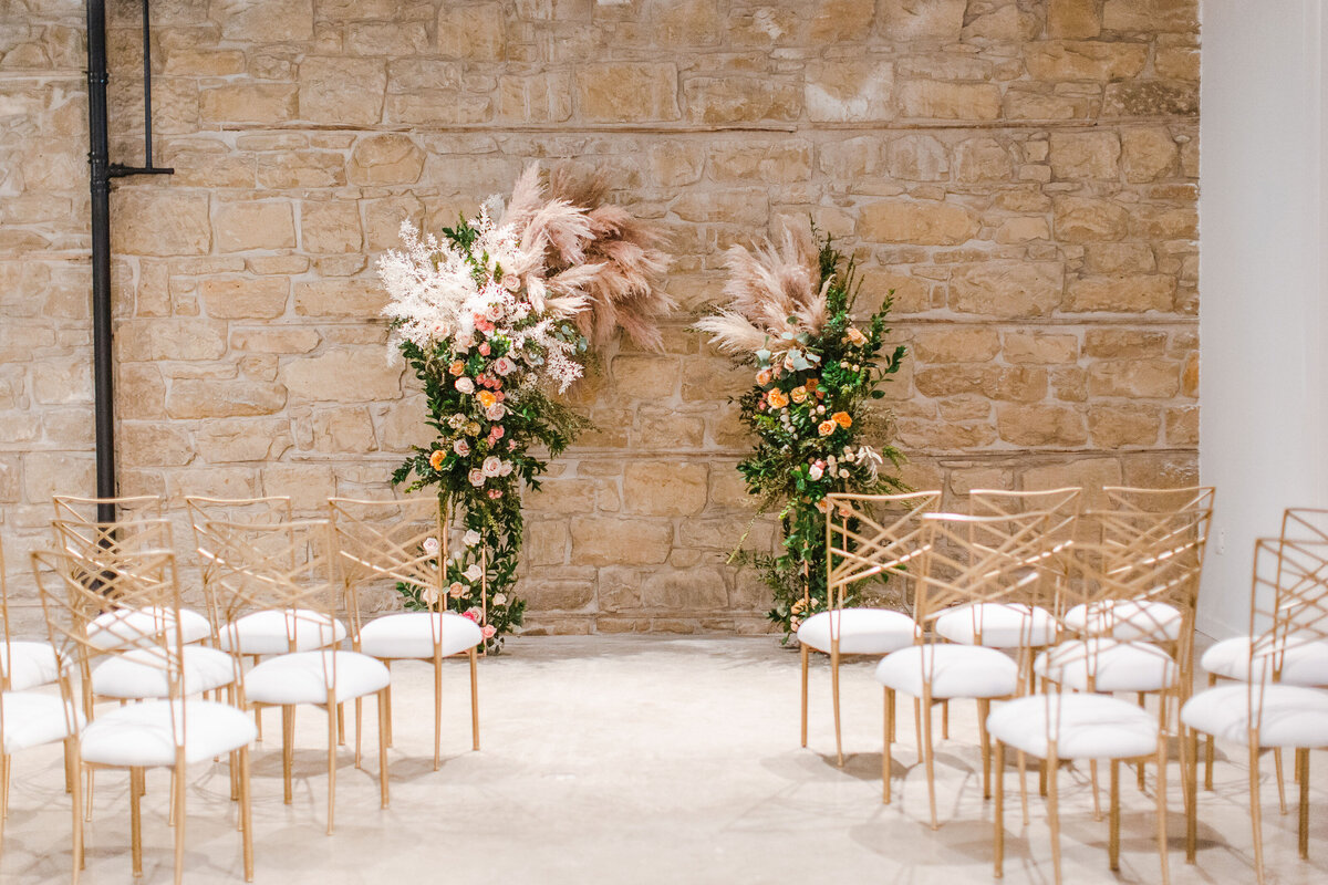 CNC Event Design- Bronte Bride Vendor Guide-6
