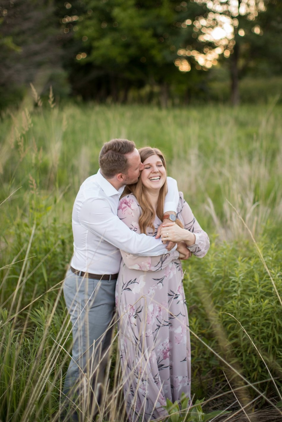 Minneapolis Engagement Photographer - Erin & Andrew (37)