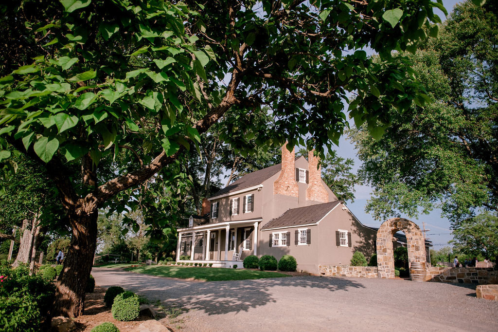 fleetwood-farm-winery-historic-leesburg-wedding-venue00030