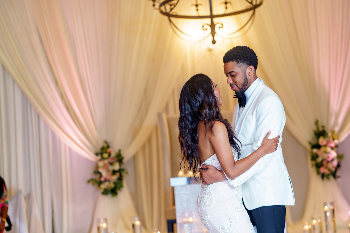 dallas-best-african-wedding-james-willis-photography-51