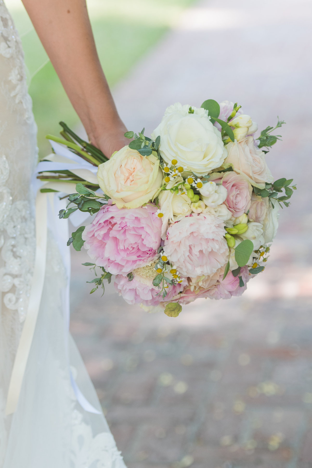 hummingbird-nest-ranch-wedding-photos-42