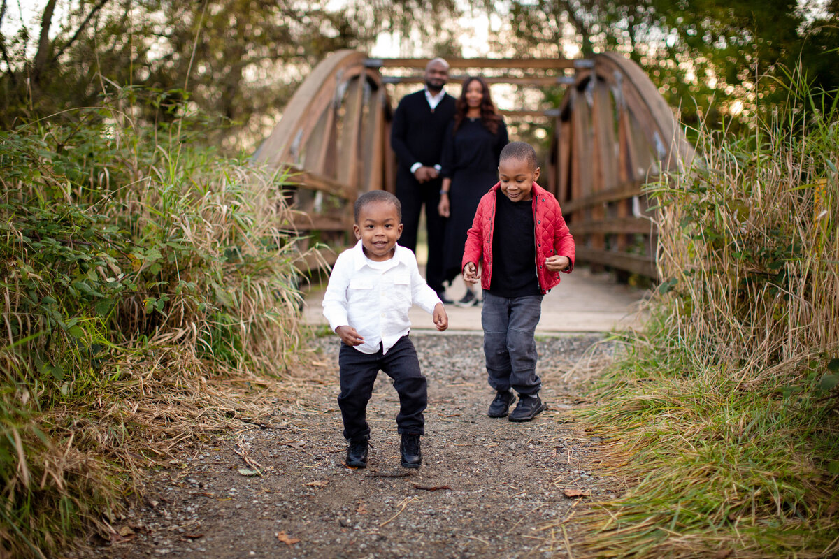 Trice-Muhammad-Family-Bothell-2020_Eva-Rieb-Photography_Color-62