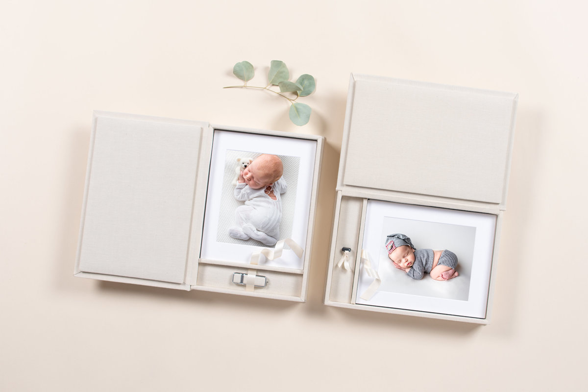 newborn photographer south florida