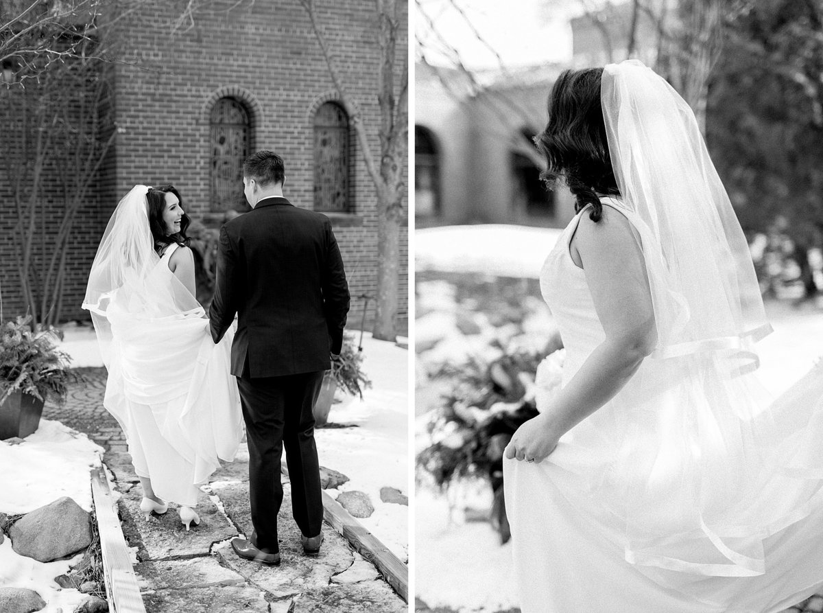 Rachel-Matt-Inn-at-St-Johns-Wedding-Michigan-Breanne-Rochelle-Photography75
