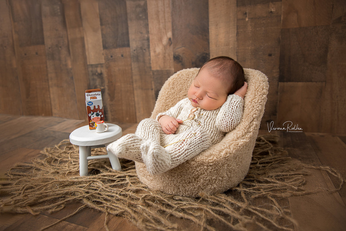 Newborn photography New Hampshire