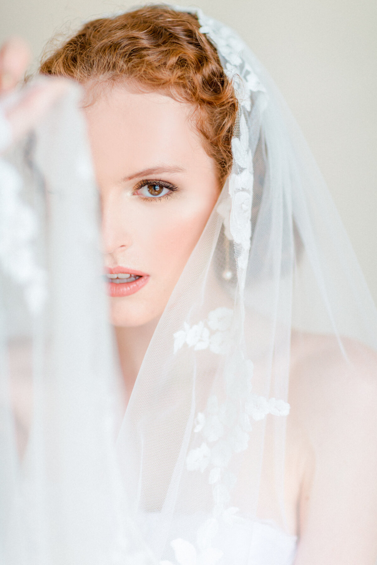 007-junophoto_editorial_beauty_charlottemarie_bridal (1)