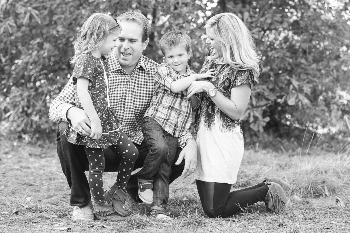 thewoodlands-family-portrait-photographer-13