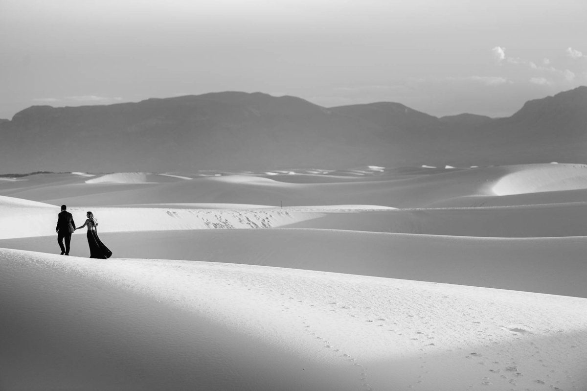 WHITE SANDS-wedding-photography-stephane-lemaire_06