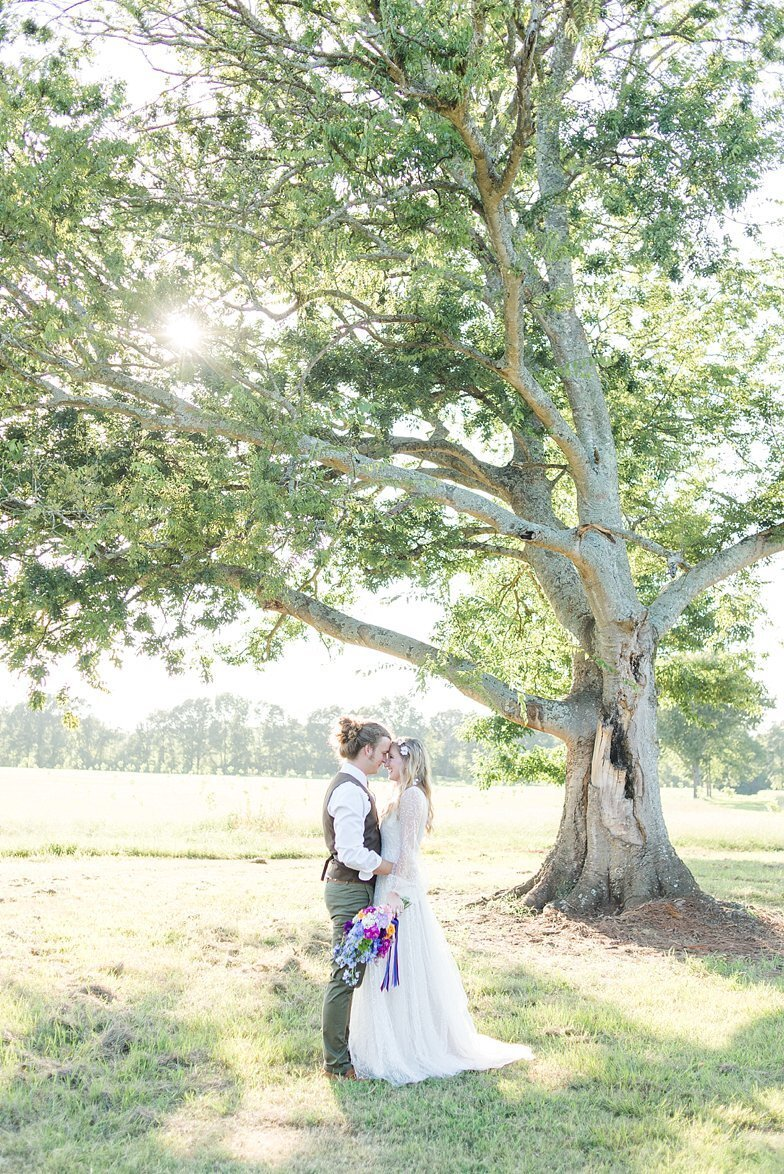 AtlantaWeddingPhotographer_0185