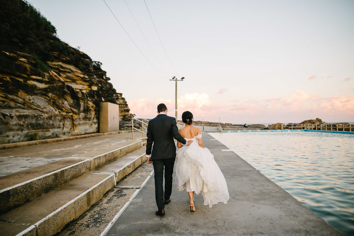 sydney wedding photographer-122