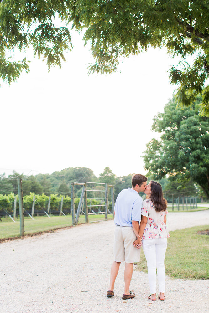 Richmond-Virginia-Engagement-Photographer060