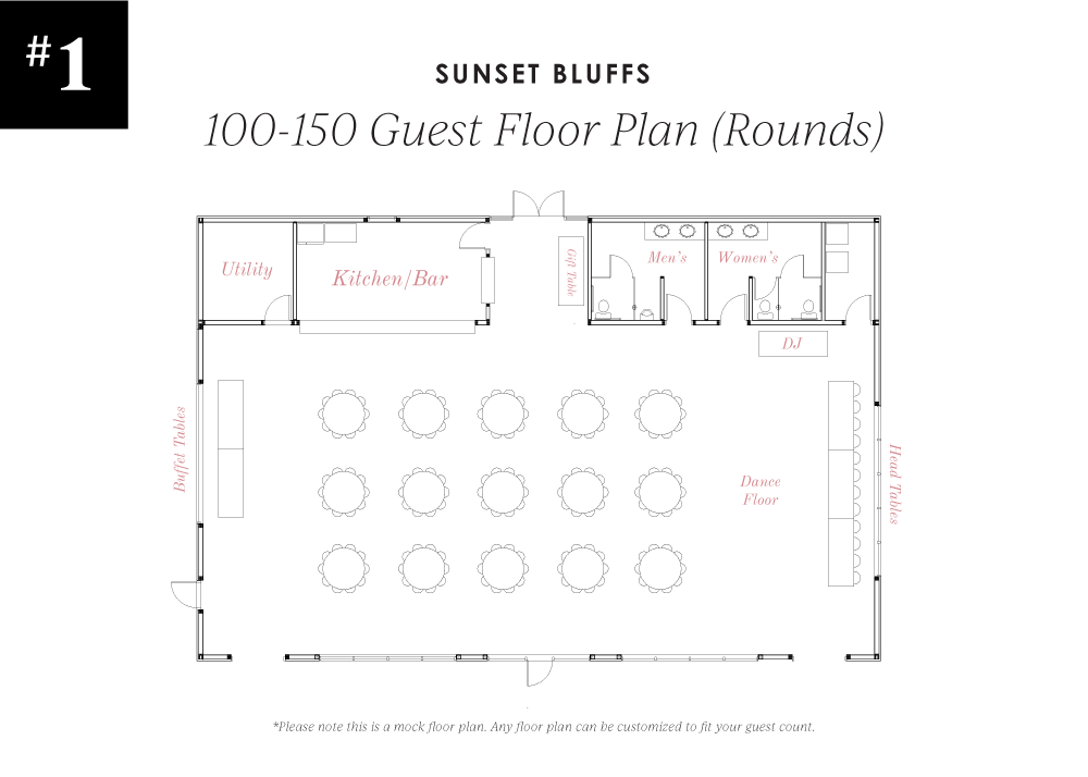 Sunset_Bluffs_Reception_Hall_Floor_Plan_1