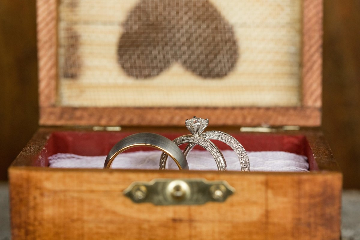 Hannah-Barlow-Photography-Wedding-Details_022