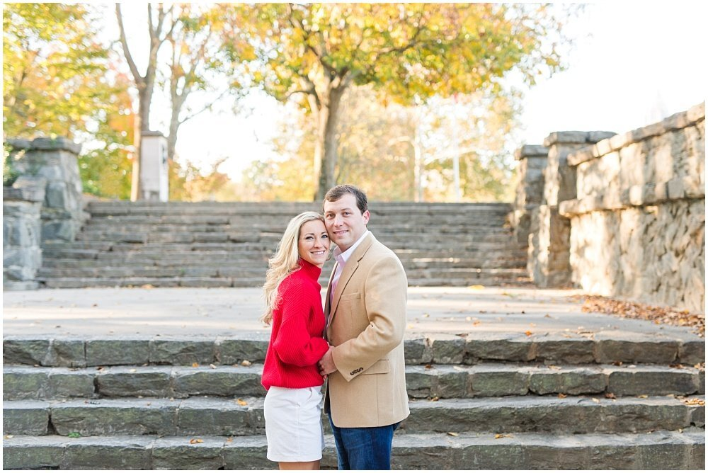 atlanta-georgia-wedding-photographer-piedmont-park-engagement-laura-barnes-photo-andrews-09