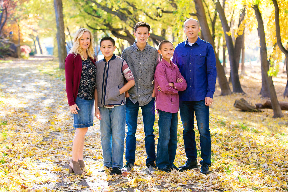 sun-valley-family-photographer-lifestyle-Boise-idaho-treasure-valley-meridian-nampa-eagle-mccall-emmett-mountain-home-photographer-lee-ann-norris063