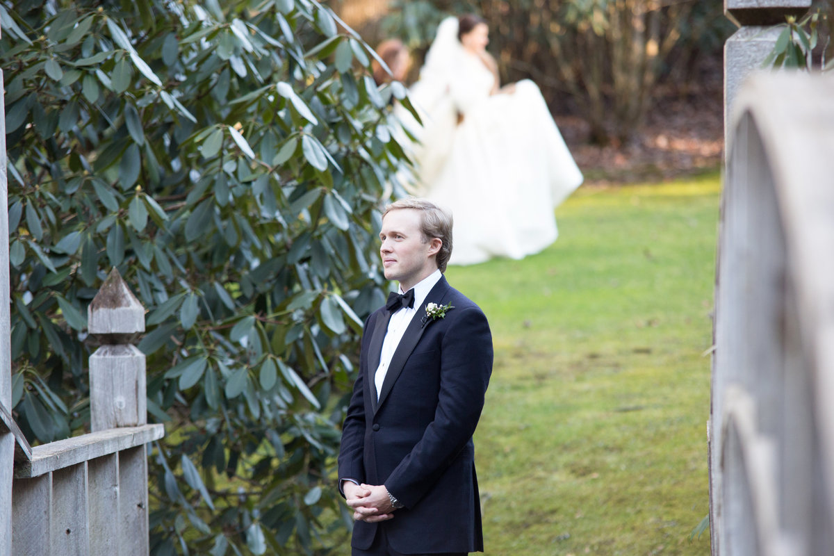 0016_Old-Edwards-Inn-Highlands-NC-Winter-Wedding