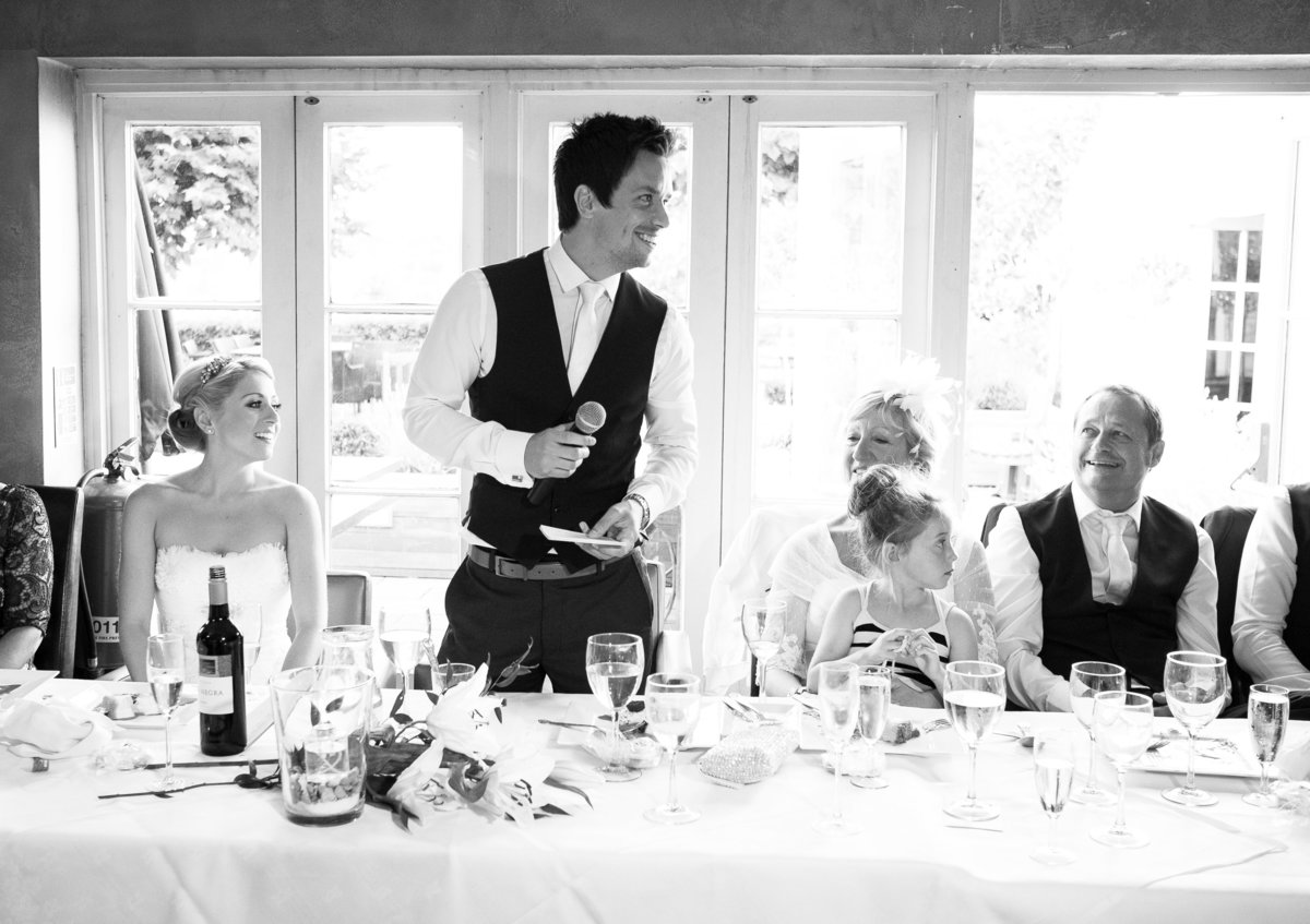 Hambleton Hall Wedding Photography _ Kaye053