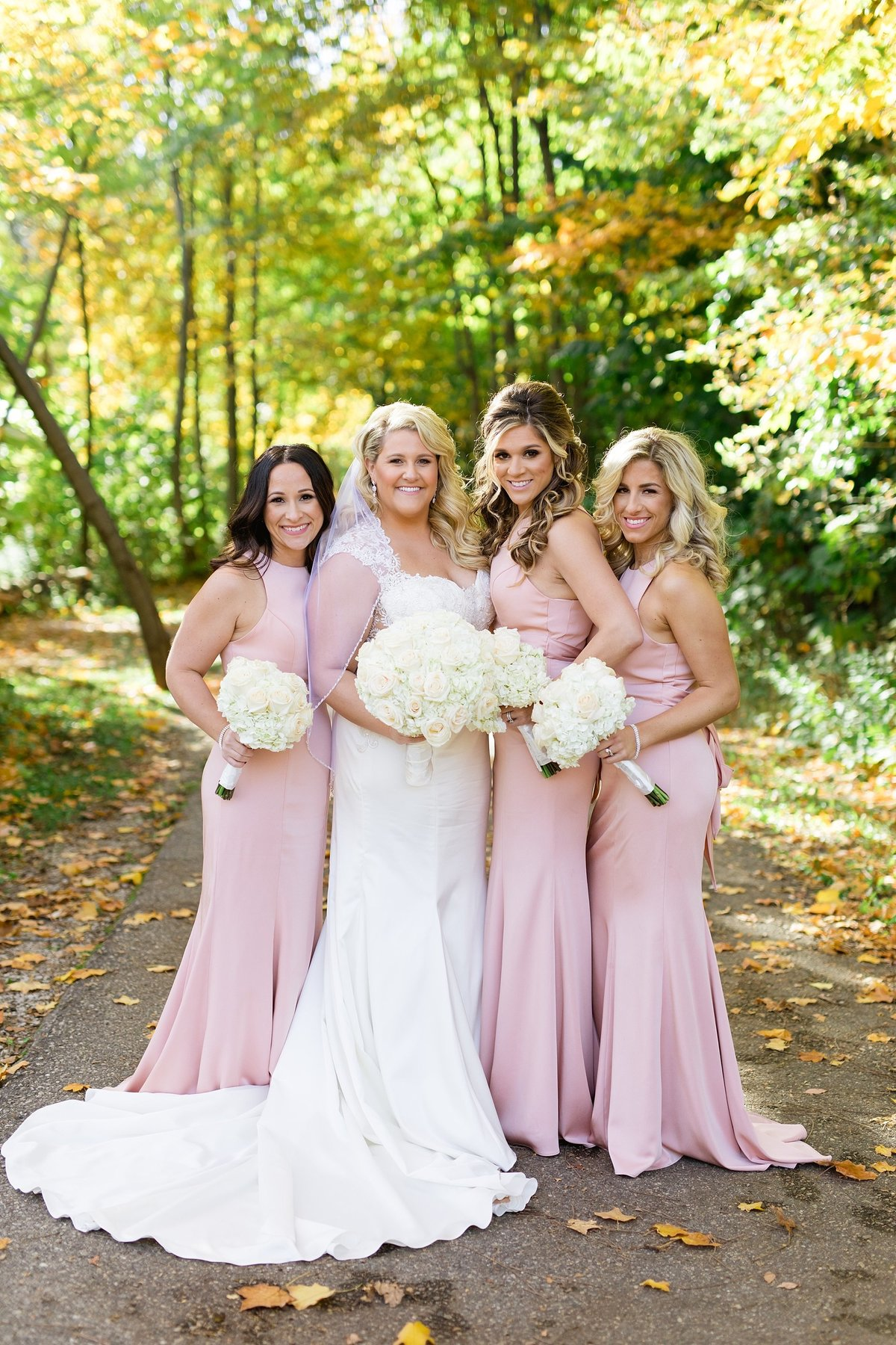 Carly-Johnny-Elegant-Fall-Michigan-Wedding-Breanne-Rochelle-Photography56