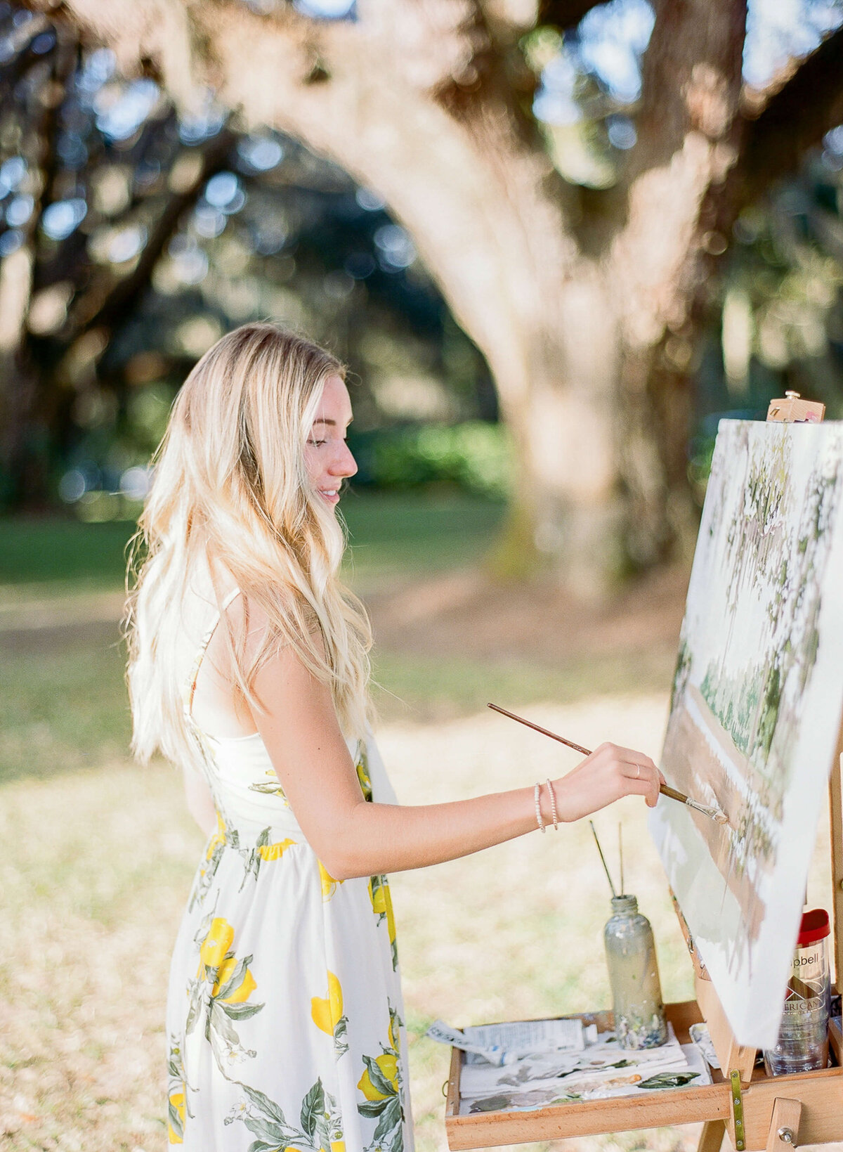 kiawah-river-wedding-clay-austin-photography-50