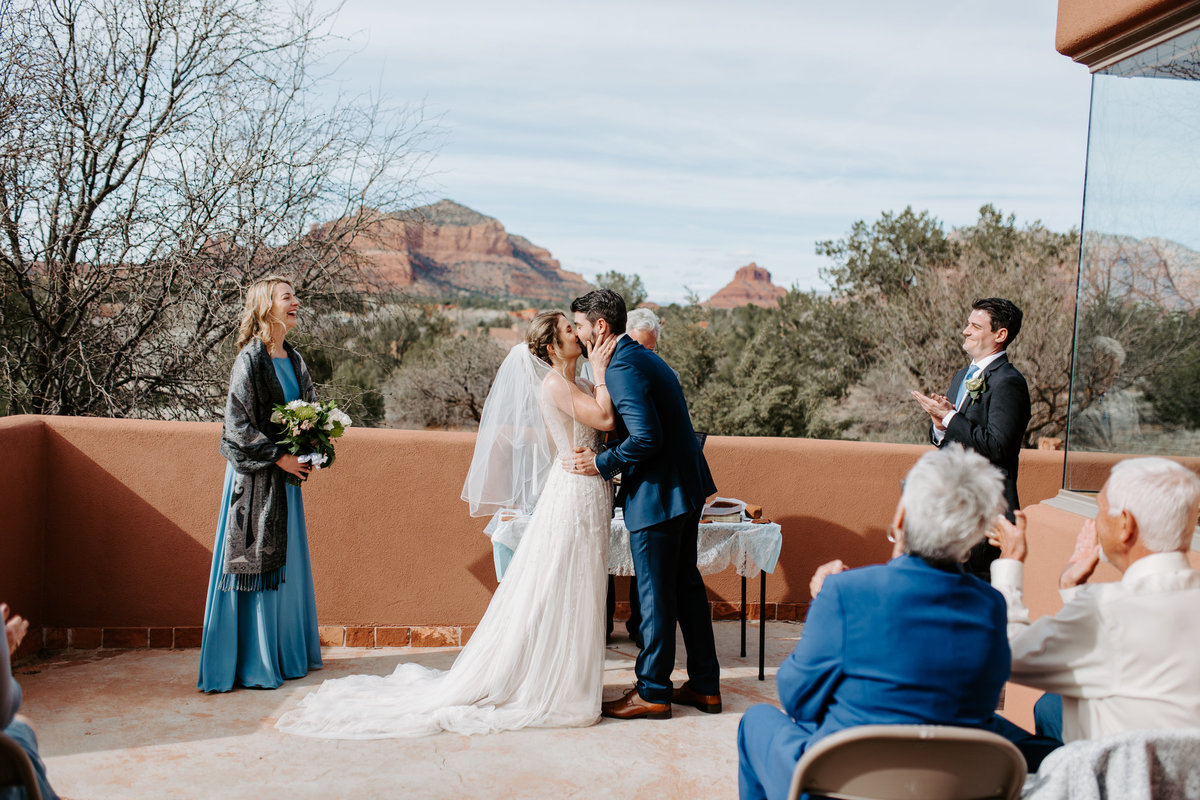 Sedona-Arizona-Intimate-Wedding-0880