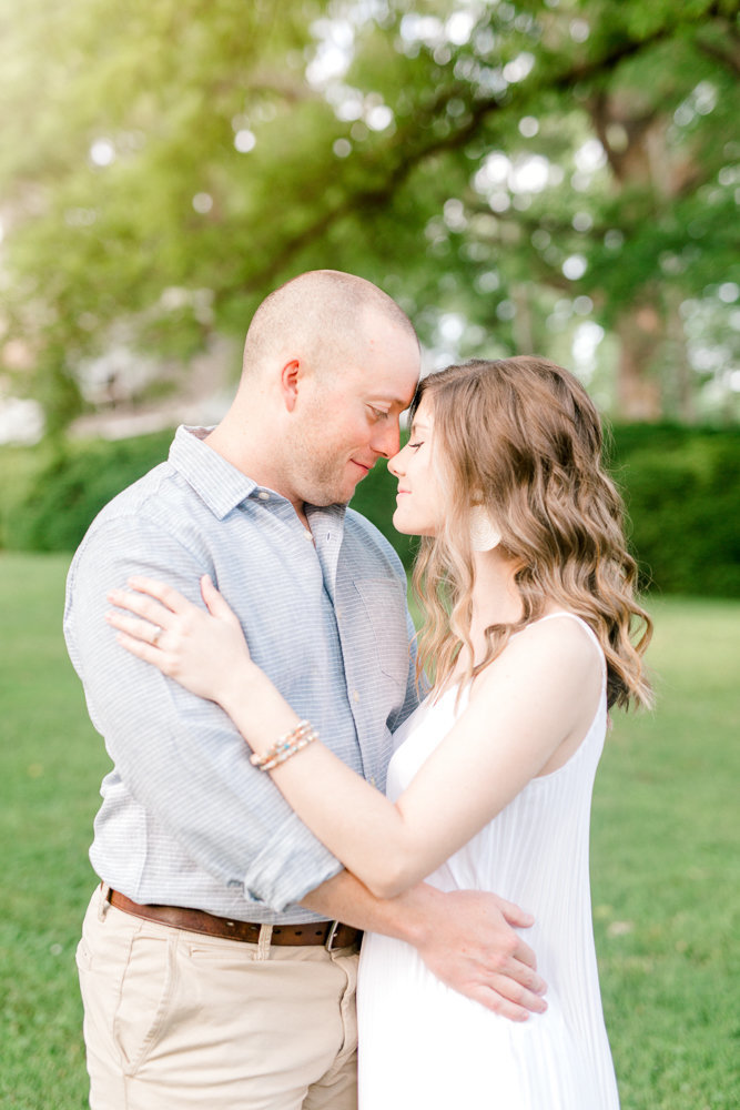 daniellegeorgephoto_tanglewoodengagementsession_hallie+nathan-6