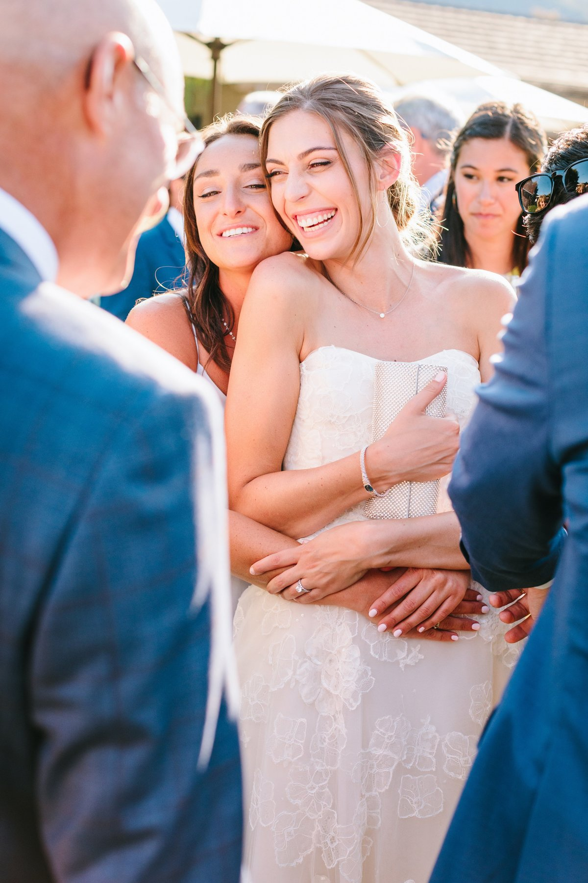 Best California Wedding Photographer-Jodee Debes Photography-128