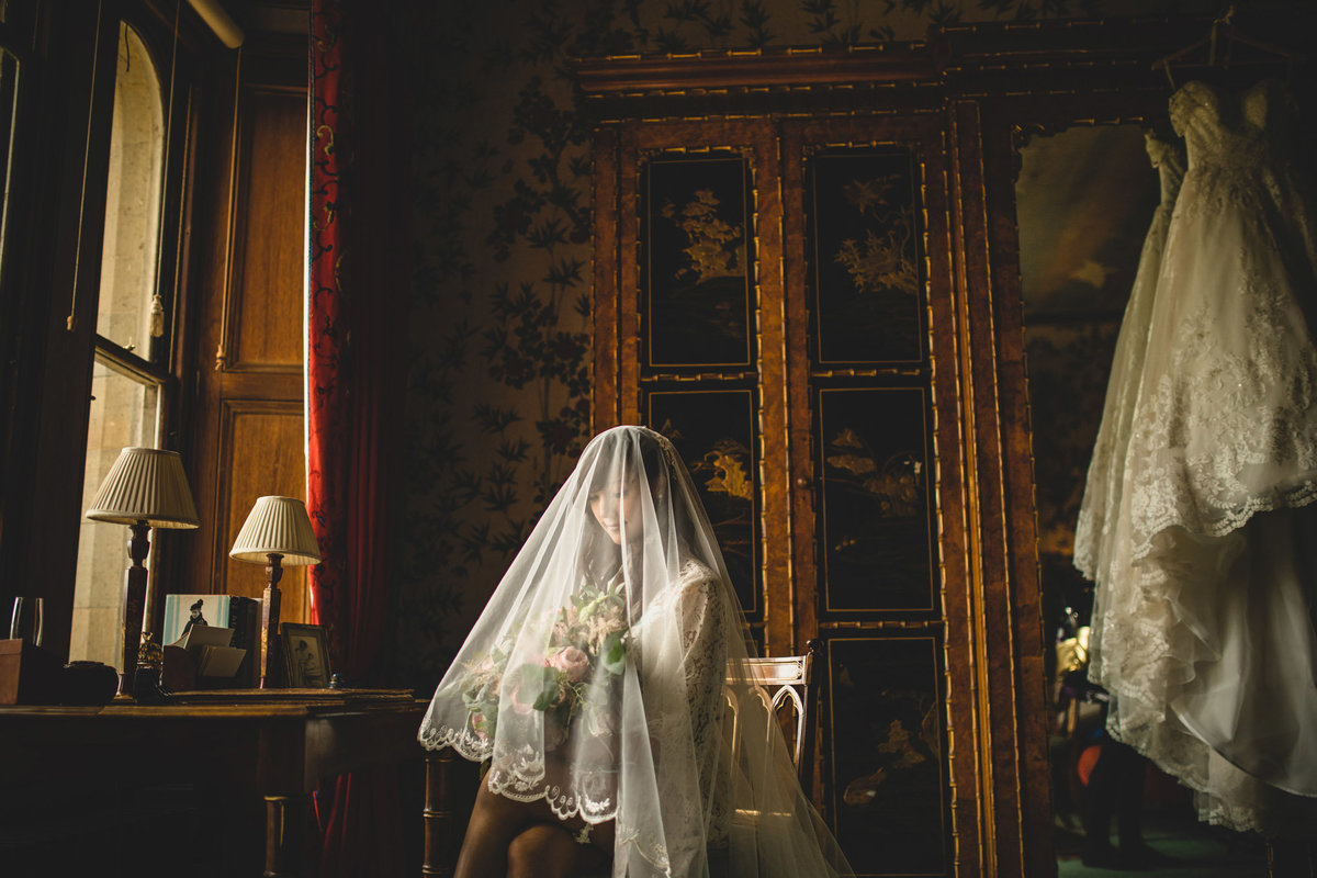 eastnor-castle-wedding-photos-156