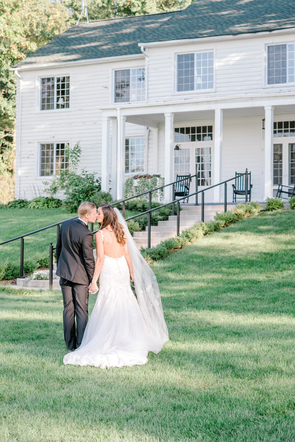 CincinnatiWeddingPhotographer-13