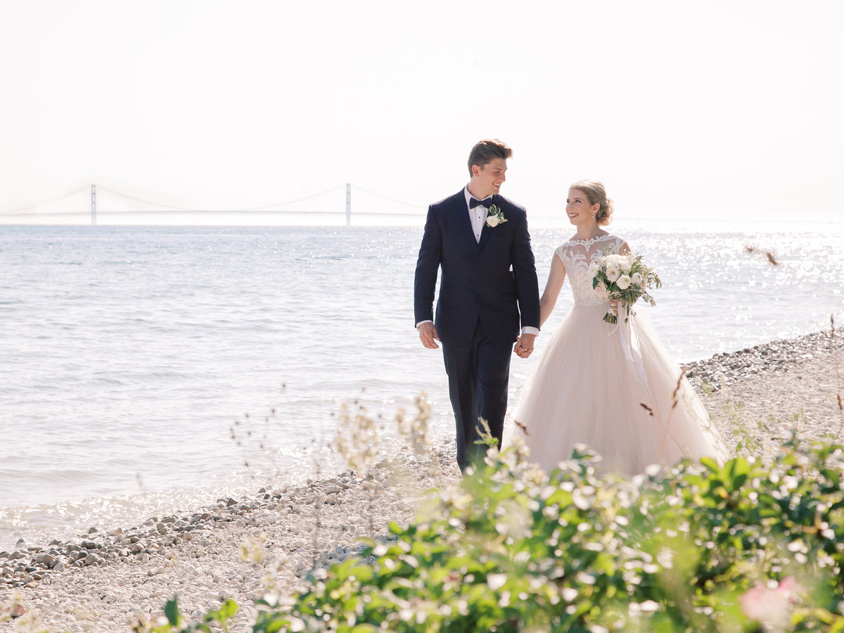 Mackinac Island Wedding - Allison-1042