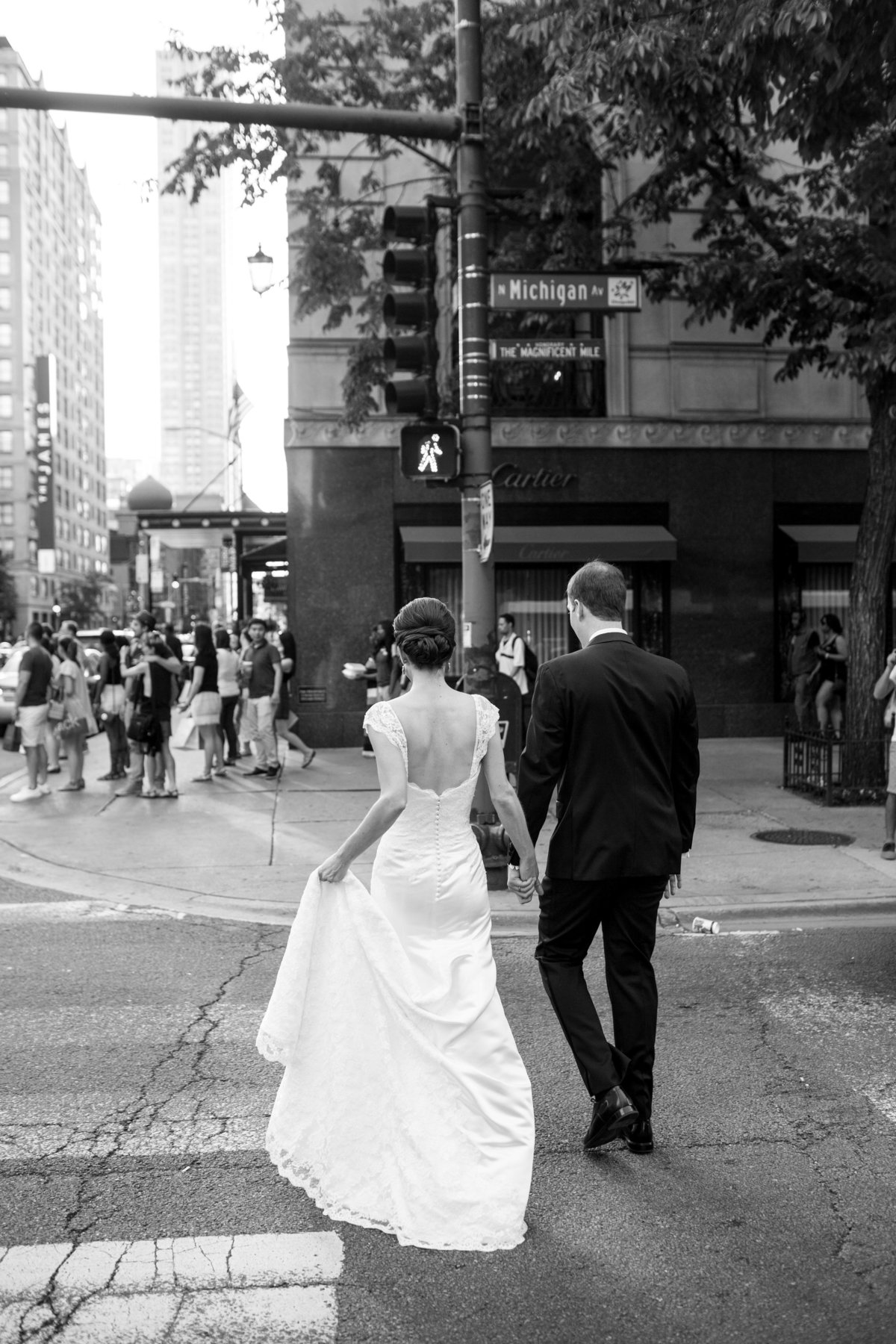 Lauren and Jordan - Natalie Probst Photography682