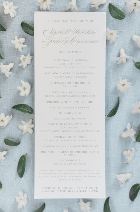 wedding-stationery-designer-shop-indianapolis-olivers-twist-8