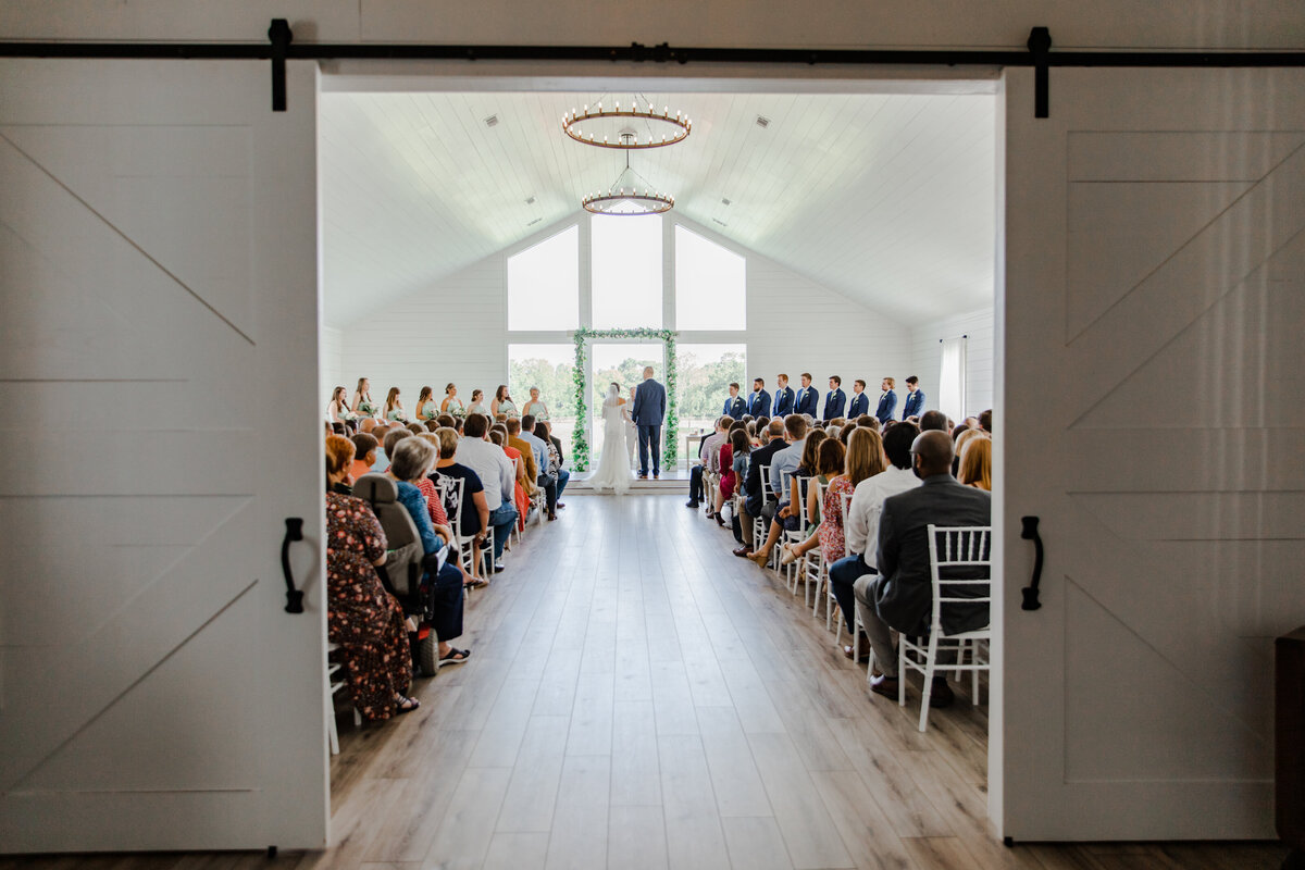 starr_wedding_2019-392