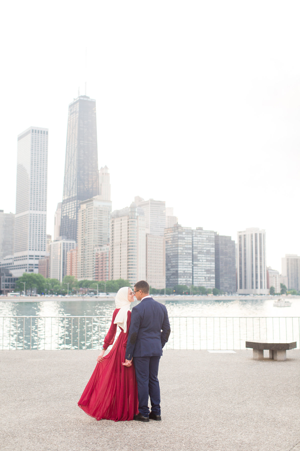 eman-ahmed-engagement-chicago-149
