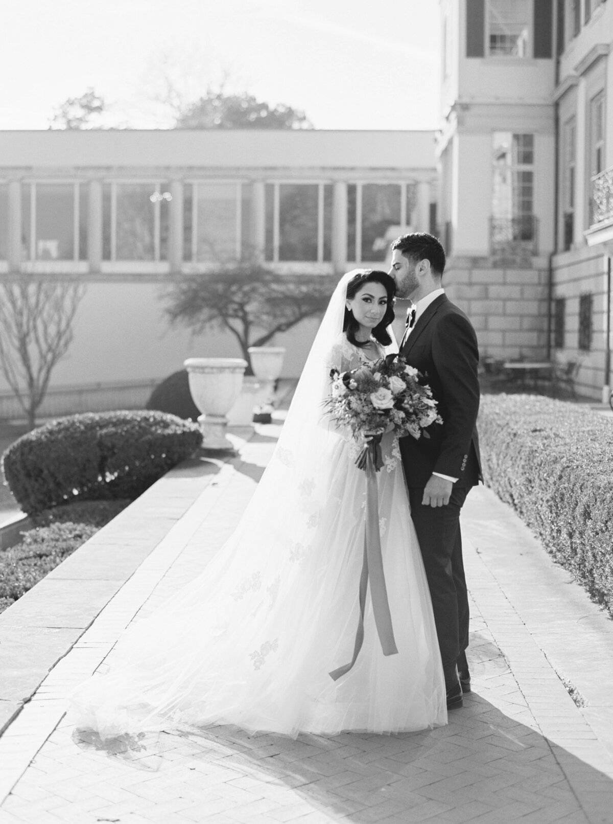 Kaylea Moreno_wedding gallery - Rami-Cassandra-Wedding-krmorenophoto-171