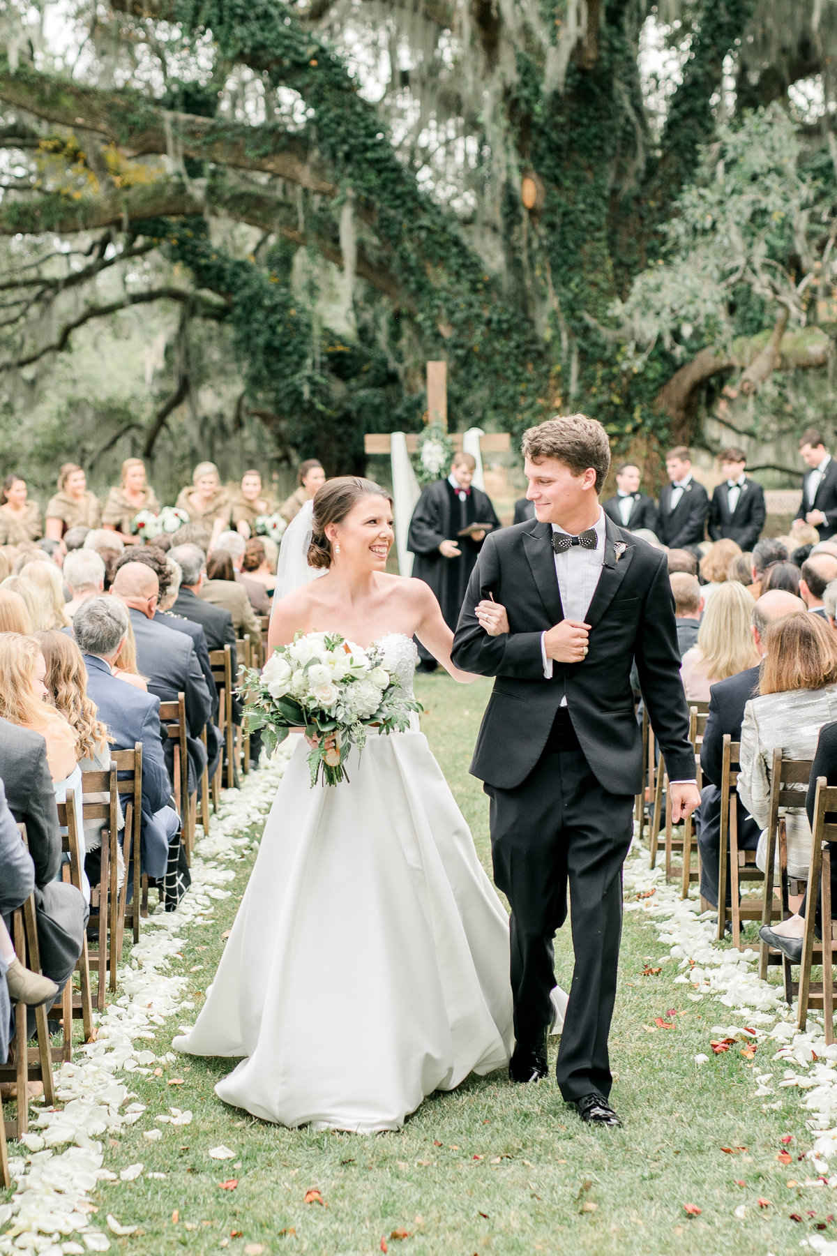 litchfield plantation wedding pawley's island south carolina-1850