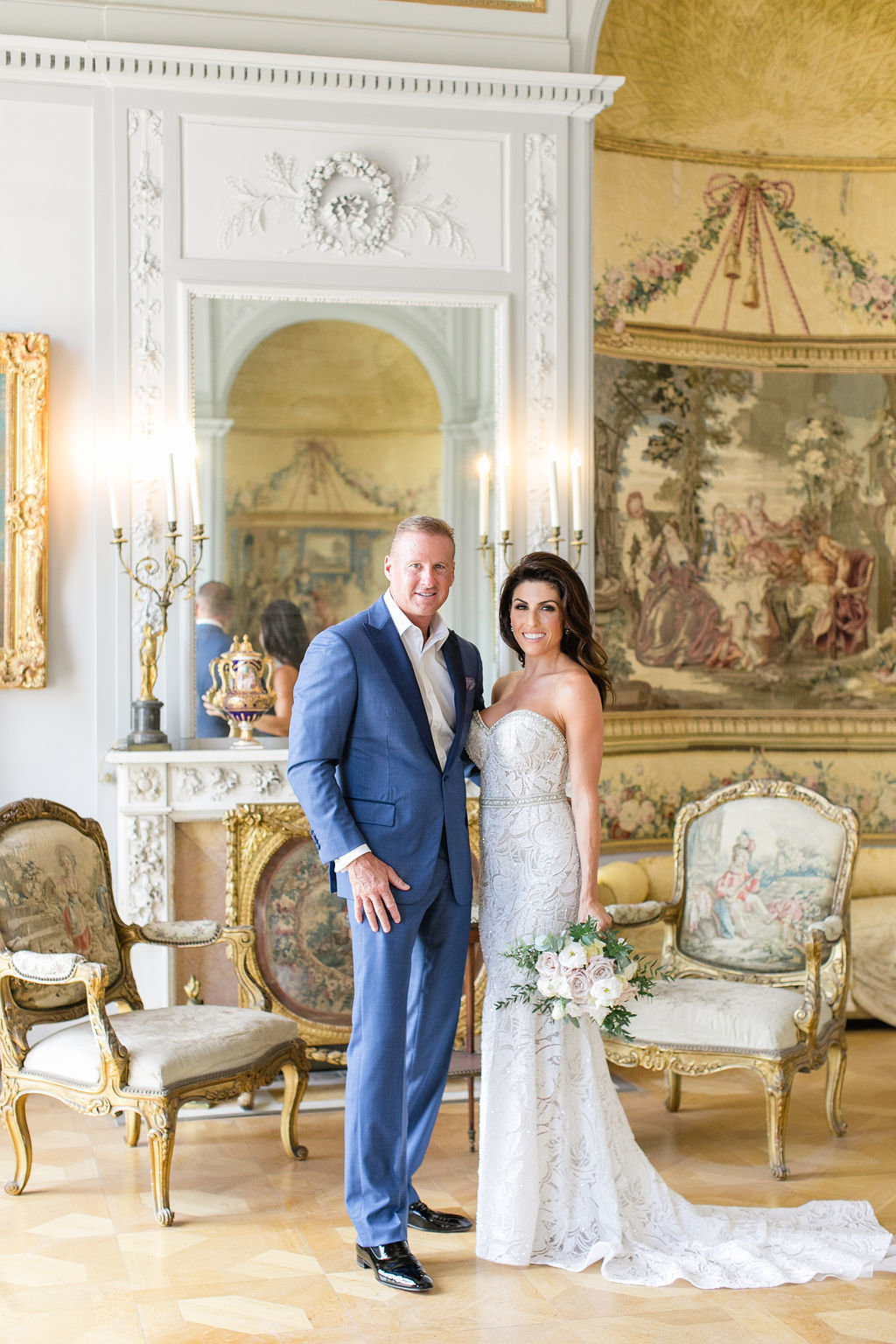 south-france-wedding-photographer-roberta-facchini-photography-111