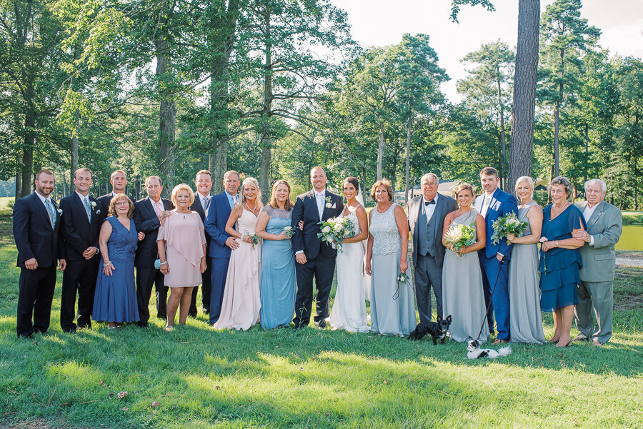 Prospect_Bay_Country_Club_Wedding_Maryland_Megan_Harris_Photography-34