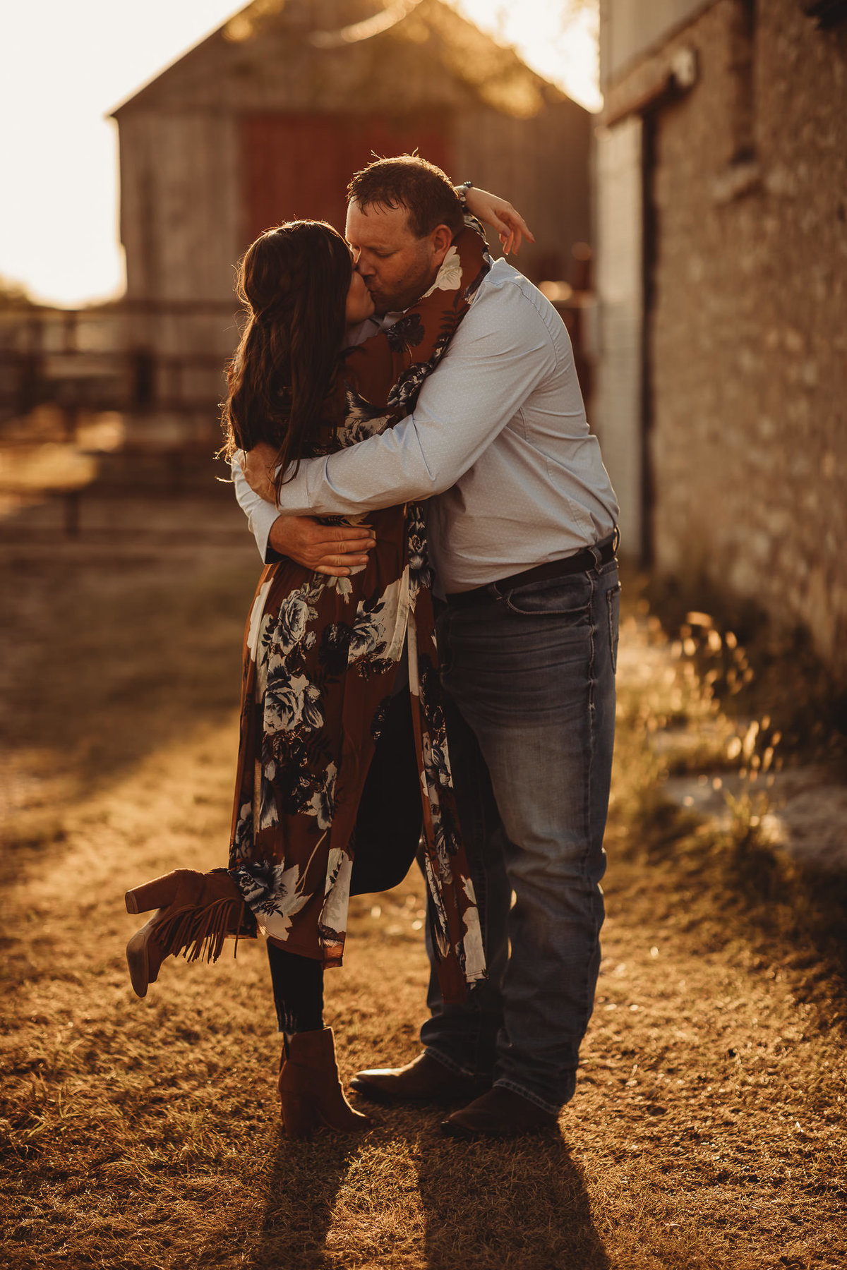 kansas-flint-hill-engagement-photos-native-roaming-6