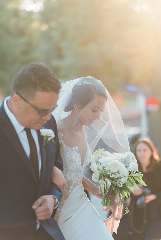 father-daughter-wedding-photography-dc