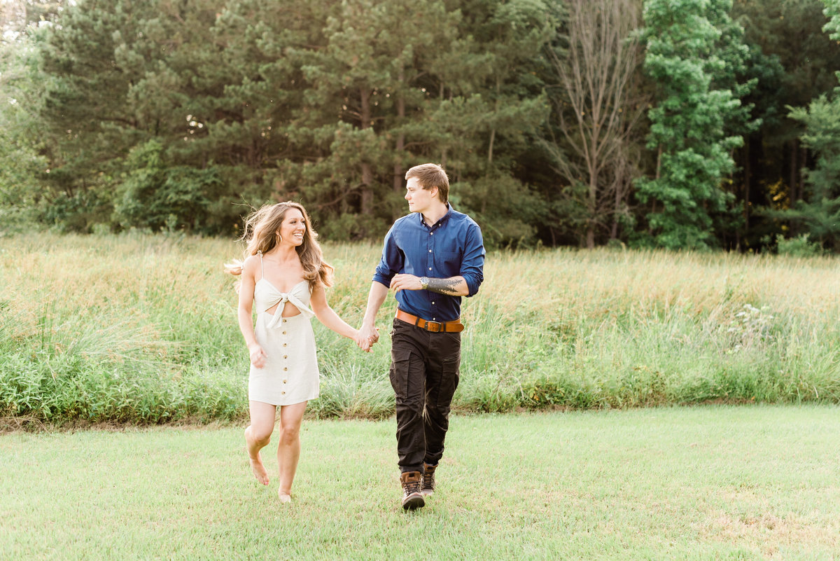 wedding photographers in raleigh photo