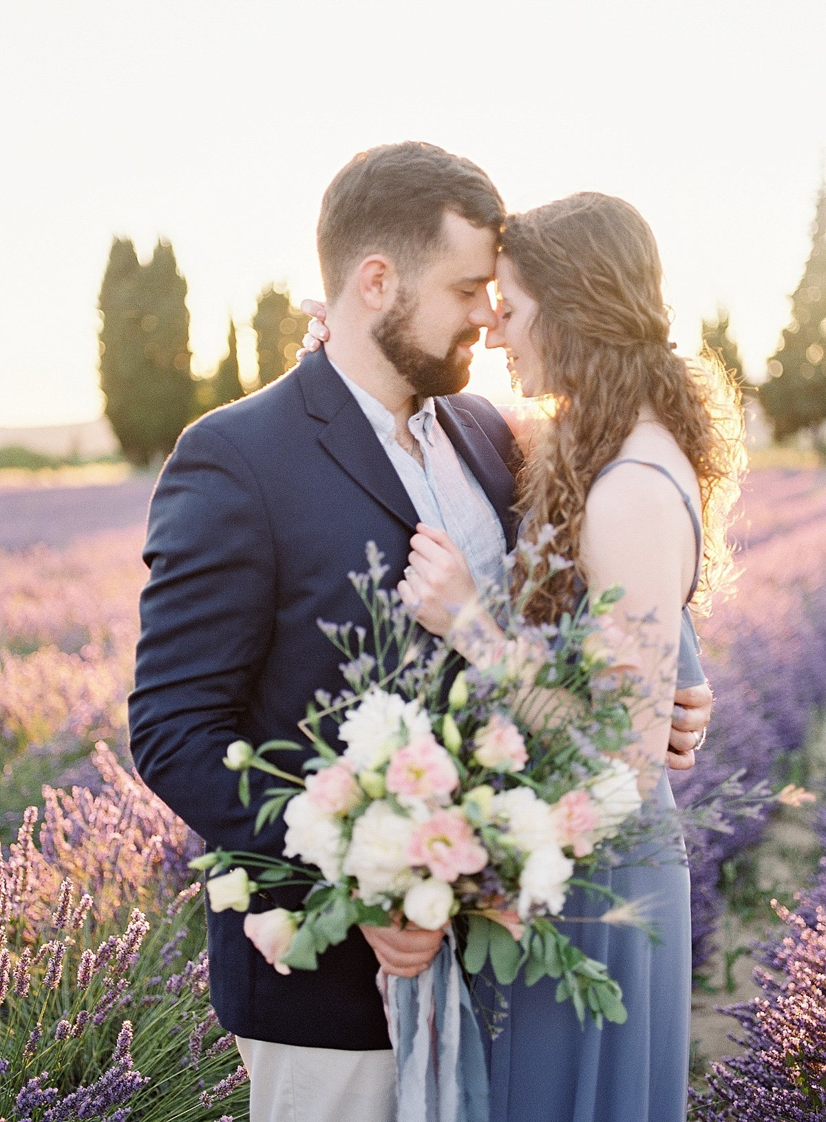 France-lavender-anniversary-session-alicia-yarrish-photography-10-2
