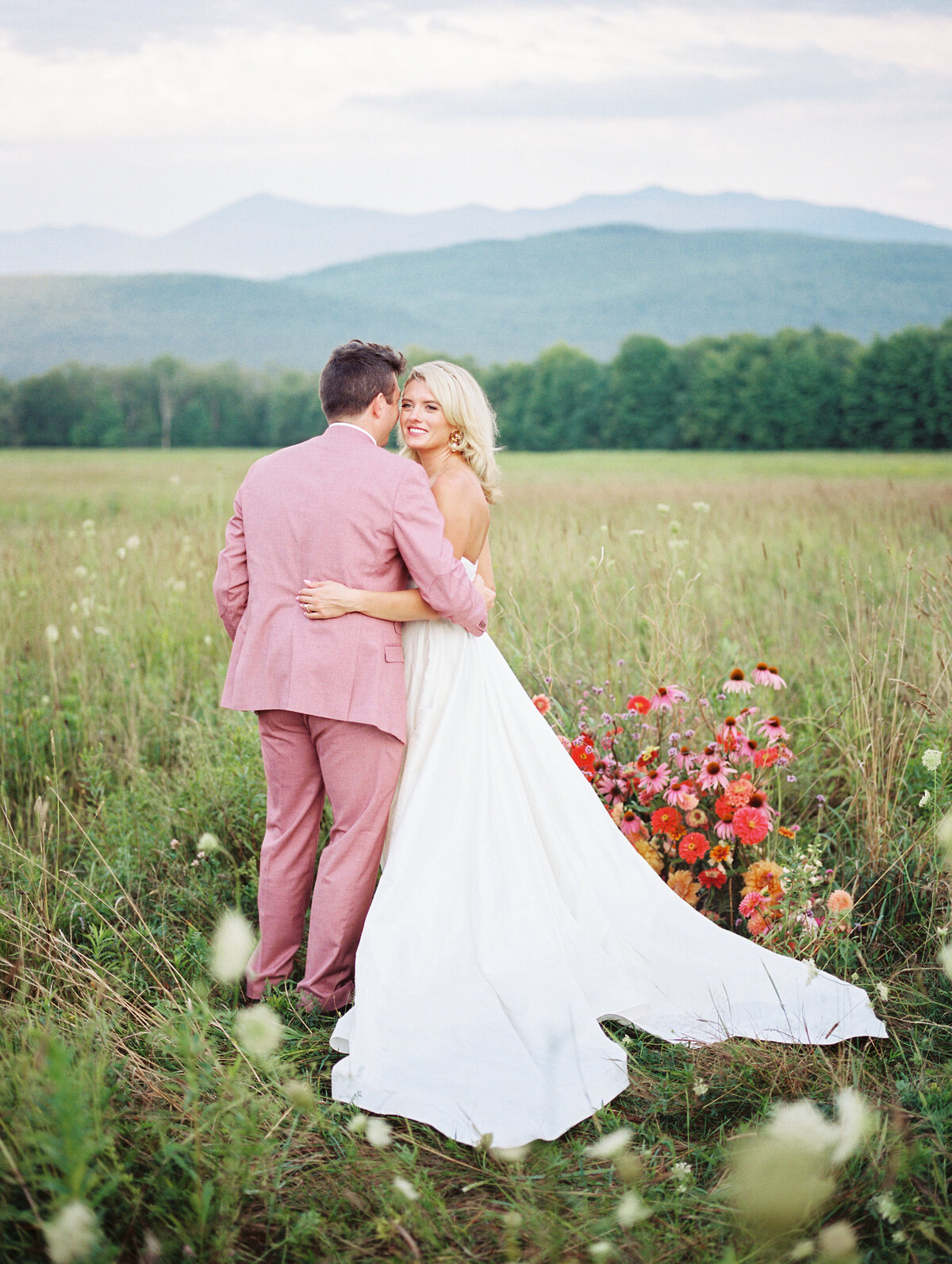 adirondack-wedding-photographer-adk-photos-54