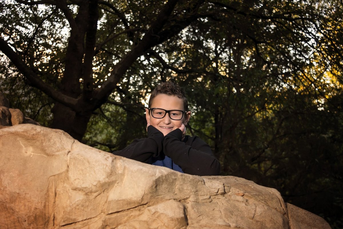 Family Photographer Portrait Photographer Rockwall Photographer_0628