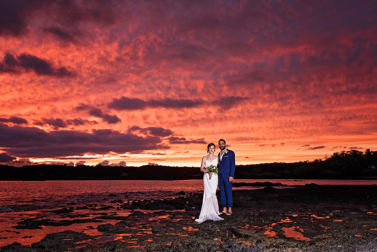 makena-maui-wedding-0253