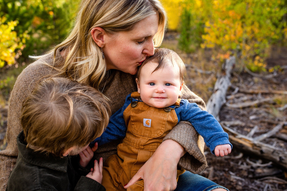 Alisa Messeroff Photography, Alisa Messeroff Photographer, Breckenridge Colorado Photographer, Professional Portrait Photographer, Family Photographer, Families Photography 9 w