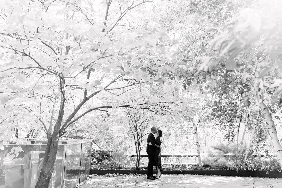 Highline_NYC_Zoey_Travis_Engagement_1274